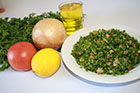 taboule image3