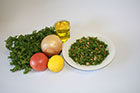 taboule image4